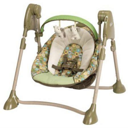 convertible baby swing the best 5 point harness car seats get free image about