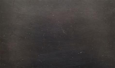 steel material etched black 790 material metal steel