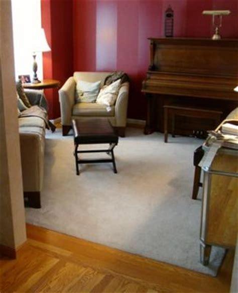 Low Voc Floor Stain by Best Low Voc Wood Floor Stain Color Contest 2 Treesap