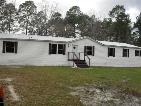 mobile home for sale in panama city fl mobile