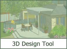 Patio Designs Software Simple Patio Design Ideas 2016 Pictures Plans