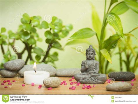 zen garden massage