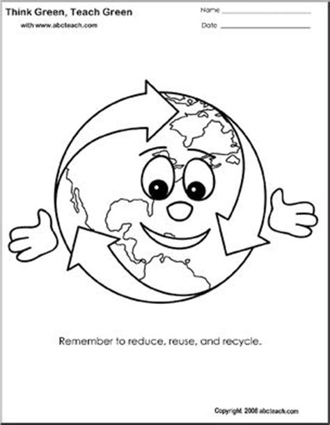 cute earth coloring pages 25 best ideas about earth coloring pages on pinterest