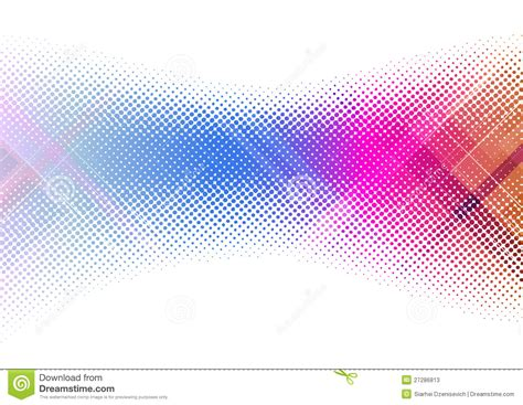 Colorful Template Creative Colorful Background Template Stock Photos Image