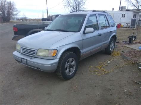 1995 kia sportage ex suv cars trucks by owner used cash for cars thousand oaks ca sell your junk car the clunker junker