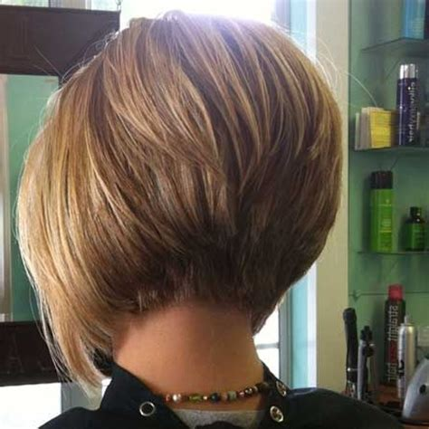 rear view short inverted bob hairstyles 2013 inverted bob back view hairstyles short hairstyles back
