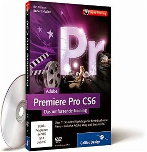 adobe premiere cs6 gratis computermarket24 adobe premiere pro cs6 full cracked