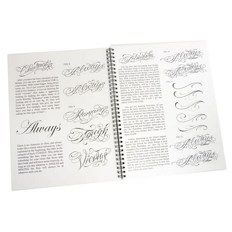 the rose tattoo script pdf blood sweat script flash design book