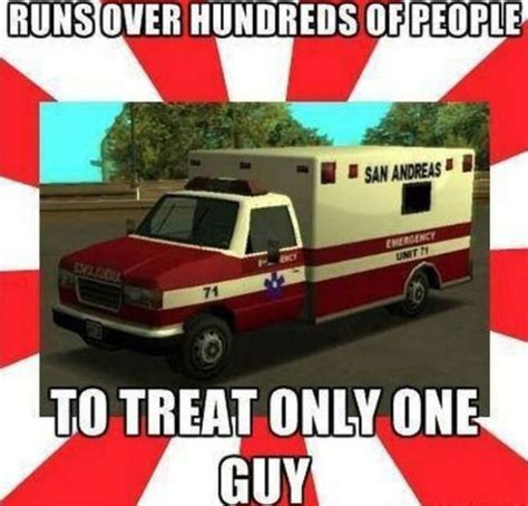 funny video game pictures and memes that will make your