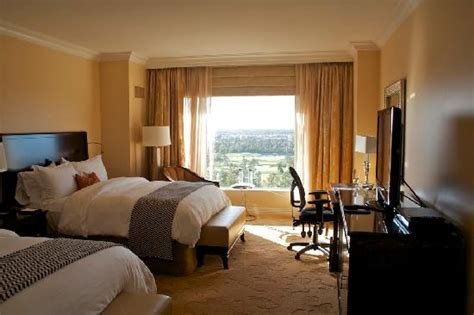 room astoria deluxe 2 room picture of waldorf astoria orlando orlando tripadvisor