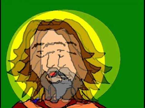 film animasi untuk anak sekolah minggu apa itu surga cerita kristen sekolah minggu doovi