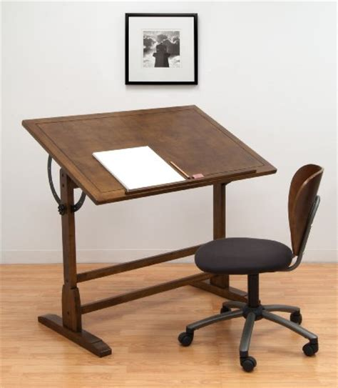 studio designs vintage drafting table top 10 best drafting table reviews your one 2017