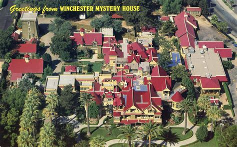 winchester mystery house story scope creep winchester mystery house projects ptype blog