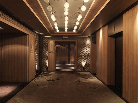 Studio Interior Design Ideas gallery of hotel dua koan design 31