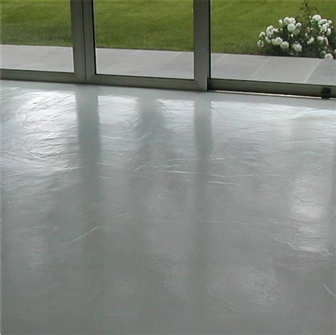 pavimento in resina per interni resina per pavimenti interni pavimenti in resina costi