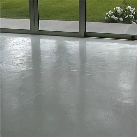 pavimenti in resina per interni resina per pavimenti interni pavimenti in resina costi
