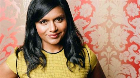 mindy kaling office writer the office s mindy kaling on diets and other american