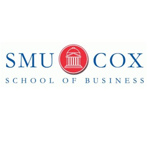 Cox Smu Mba Ranking by Cox School Of Business