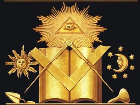 imagenes simbolos masoneria a un alto grado mas 243 n se le apareci 243 jes 250 s en lourdes y se