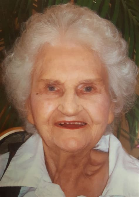 kriete obituary snyder funeral homes
