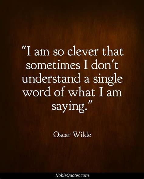 oscar wilde best quotes best quotes oscar wilde quotesgram