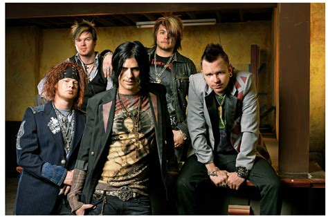 hinder good life mp3 download hinder all american nightmare limited edition 2010