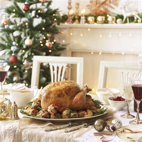 christmas dinner planner step by step christmas dinner
