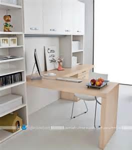 Table L Design