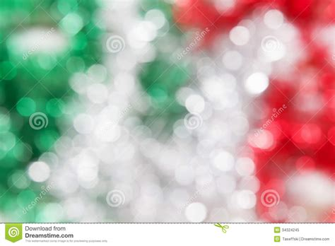 wallpaper red green white stock photo red white green and blue circle background