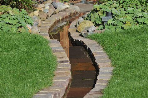 Pictures Of Gardens And Flowers by Gartenideen Stegemann Wasser Im Garten