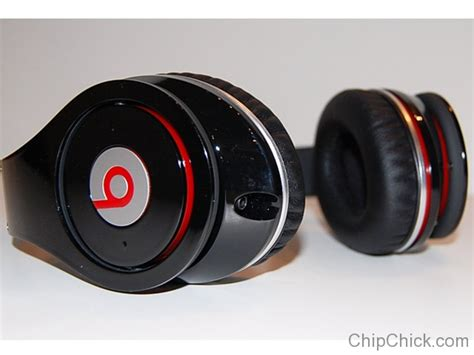 Jual Headset Beats By Dre beats by dr dre review