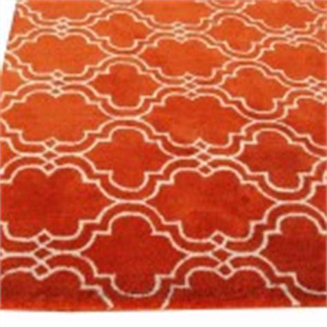 Orange And Turquoise Area Rug by Turquoise And Orange Area Rug Best Decor Things