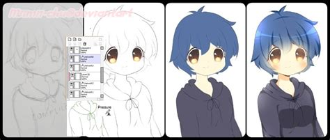 line art shading tutorial mouse lineart coloring and shading tutorial by lummina on