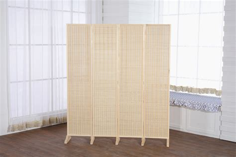4 panel room divider cheap get cheap furniture room dividers aliexpress