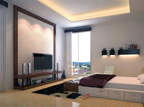 Modern Bedroom Lighting Ideas Bedroom Modern Ceiling Lighting Ideas For Small Bedroom With Rugs Fantastic Lighting