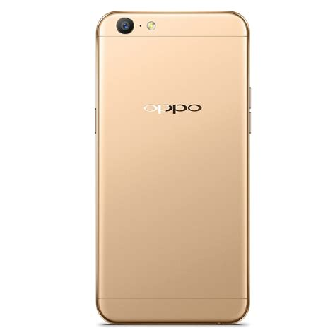 A57 Gold Black oppo a57 price in bangladesh