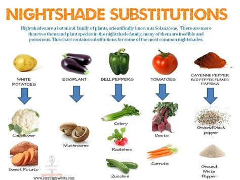 17 best images about nightshade plants toxic deadly poison dis ease on pinterest