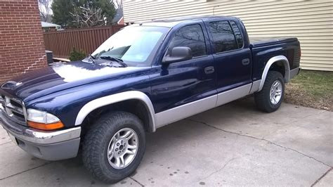 how cars run 2000 dodge dakota club windshield wipe control dodge windshield replacement prices local auto glass quotes