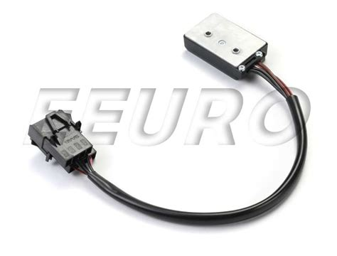 saab 9 5 fan speed controller genuine saab hvac fan speed controller w acc 5045158