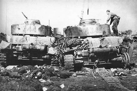operaciones panzer las 849428844x operaci 243 n bagration el d 237 a d del ej 233 rcito rojo tras las huellas de her 243 doto