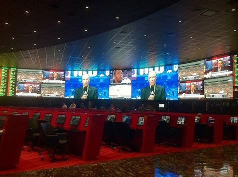 sport betting without fools books best sportsbooks in las vegas 183 edge vegas