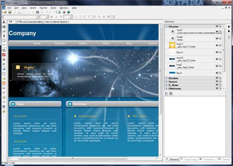 tutorial lmsoft web creator download lmsoft web creator pro 5 free empirebackup
