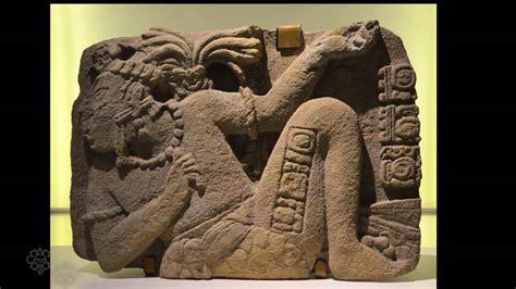Imagenes De Esculturas Mayas Famosas | esculturas de cautivos mayas youtube