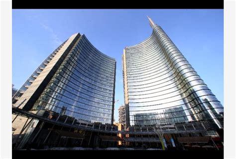 banche gruppo unicredit banche unicredit unica sistemica italia tiscali notizie