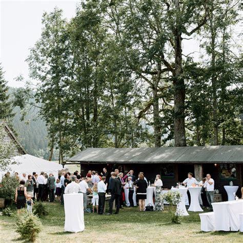 scheune hochzeit schwarzwald henslerhof laufenberg eventlocation im schwarzwald
