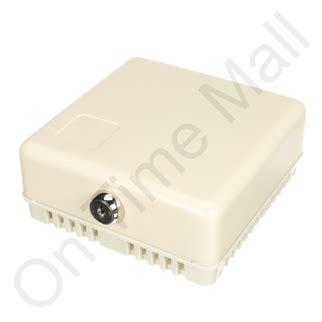 honeywell tg510d1005 small metal thermostat lock box guard