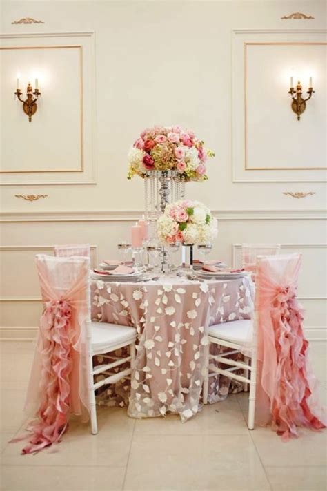 decoration site 25 classy wedding decorations ideas wohh wedding