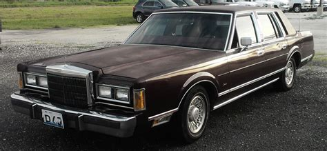 automotive air conditioning repair 1989 lincoln town car transmission control 1989 lincoln town car nice burgundy leather runs great looks good classic lincoln town