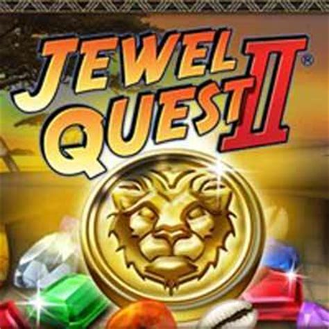 free download games jewel quest full version jewel quest ii pc game download free