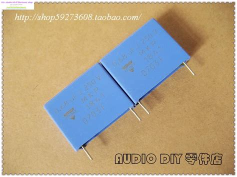 vishay capacitor model vishay capacitor model 28 images popular vishay capacitors buy cheap vishay capacitors lots